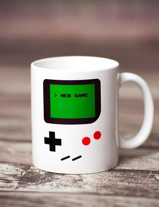 MISIE2