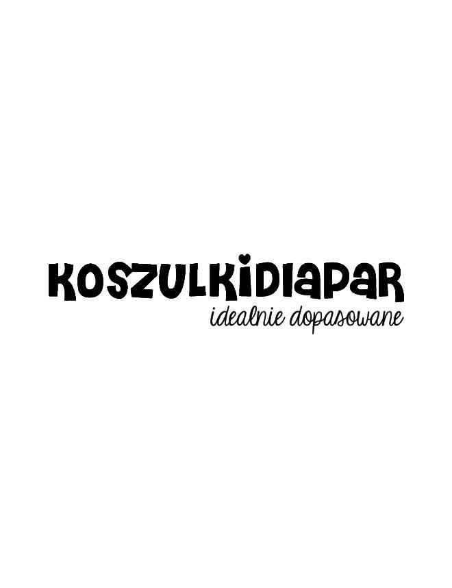 DRESOOWKA