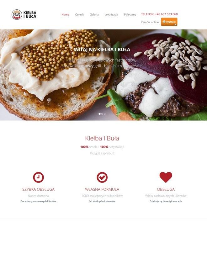 BUDUJMASE.PL - SZYCIE TANK TOPÓW - NADRUKI
