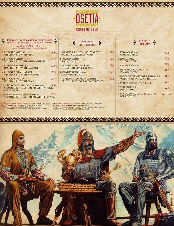 WYPOŻYCZALNIA - LOGO - WWW