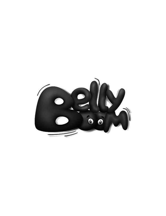 HAPPY BINKO - SZYCIE SUKIENEK, SPODNI