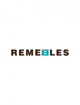 REMEBLES - LOGO, WWW