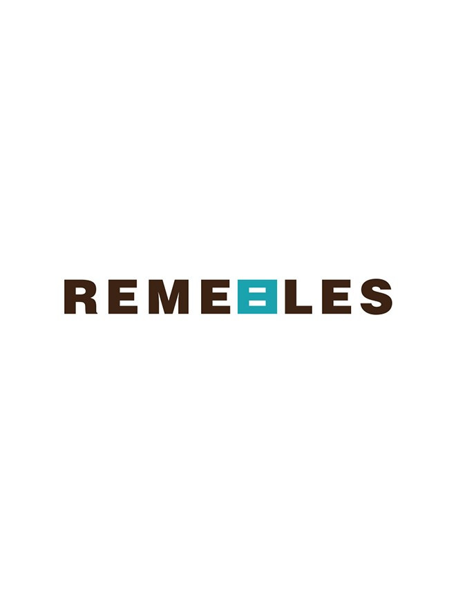 REMEBLES - LOGO - WWW