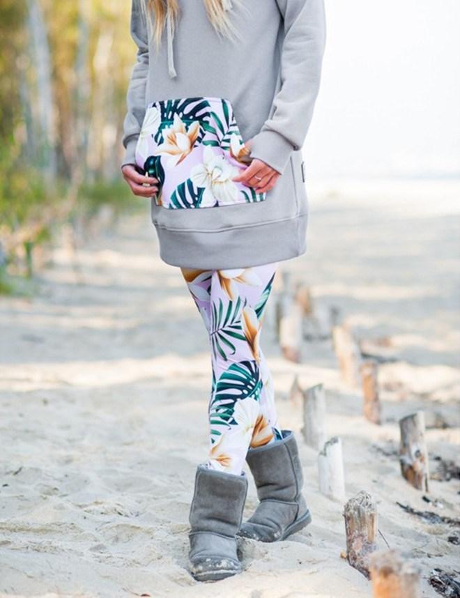 NUTRICUS - NADRUKI DTG