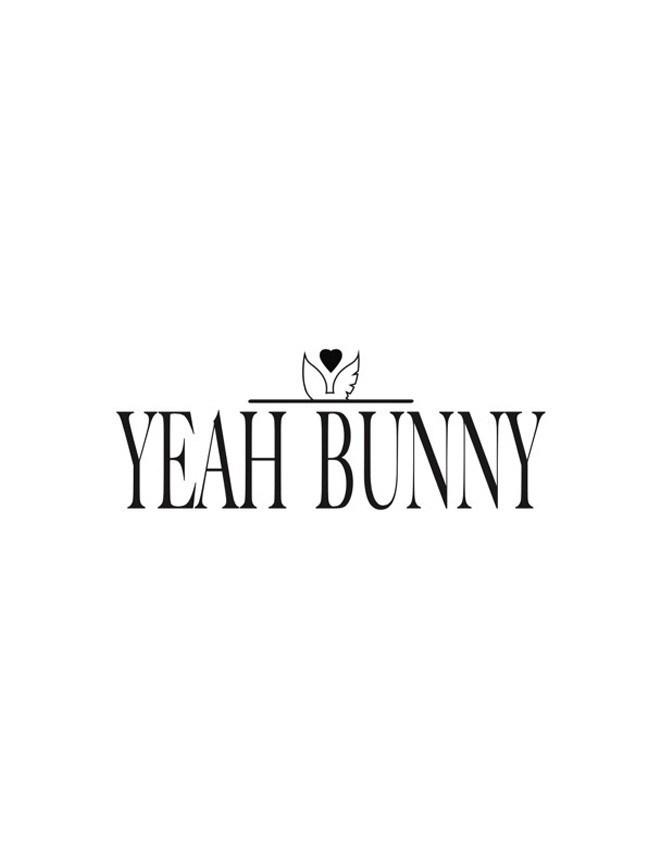 Znakowanie odzieży metodą sitodruk dla CoolThing