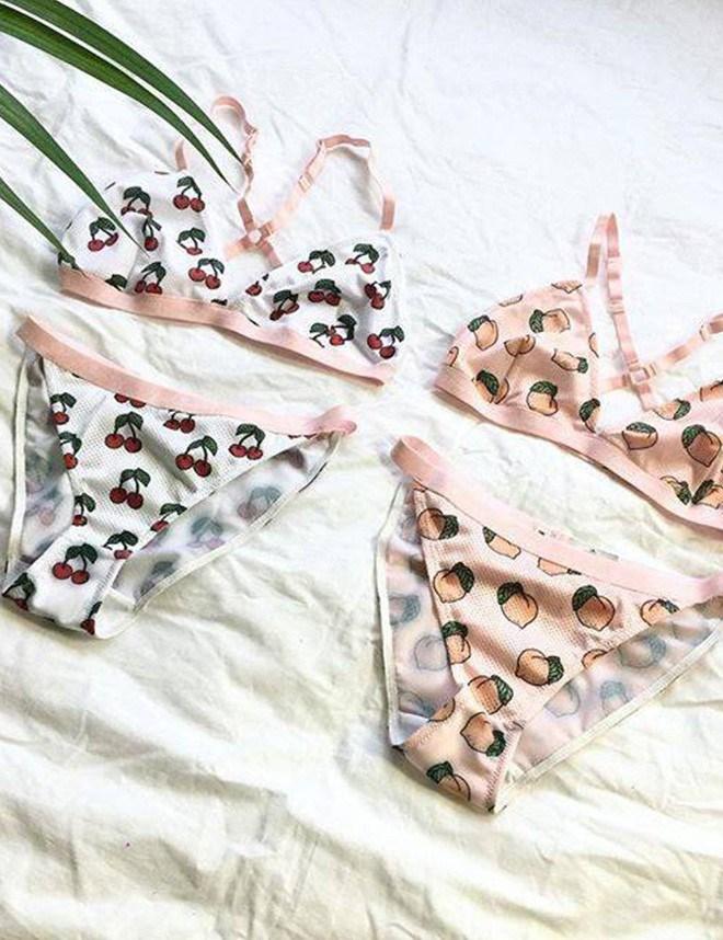 Identyfikacja wizualna dla baru Kiełba i buła