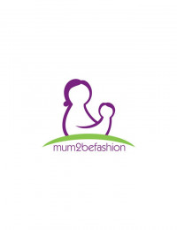 MUM2BEFASHION - NADRUKI FLEX