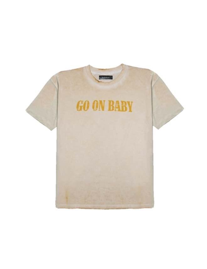 FREE60 - NADRUKI, SITODRUK