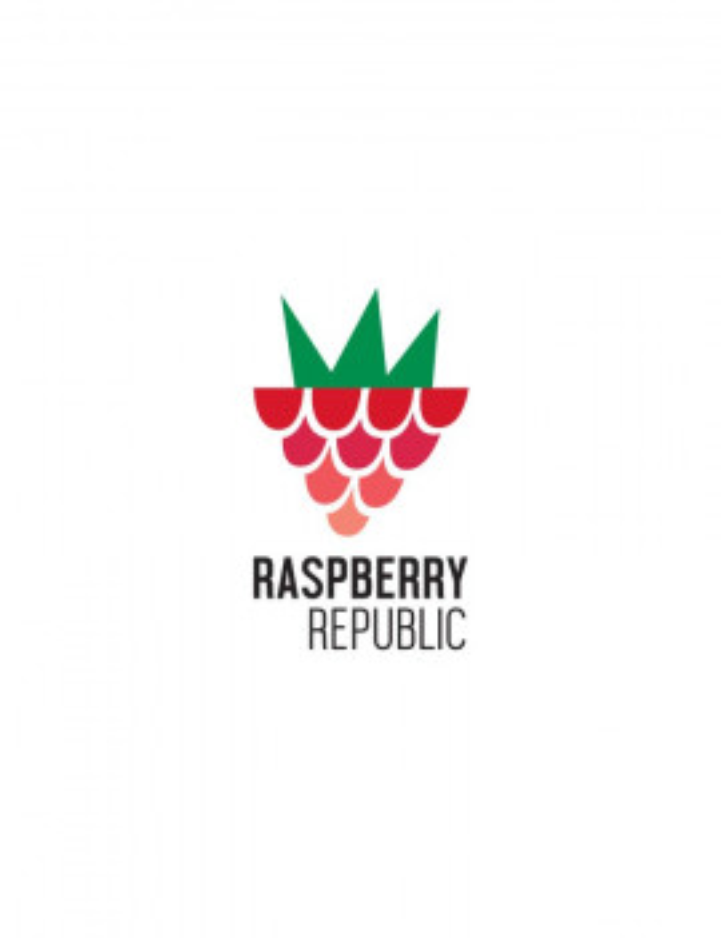 Kolekcja dziecięca dla Rapsberry Republic