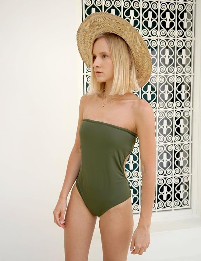 BORSKA KIDS