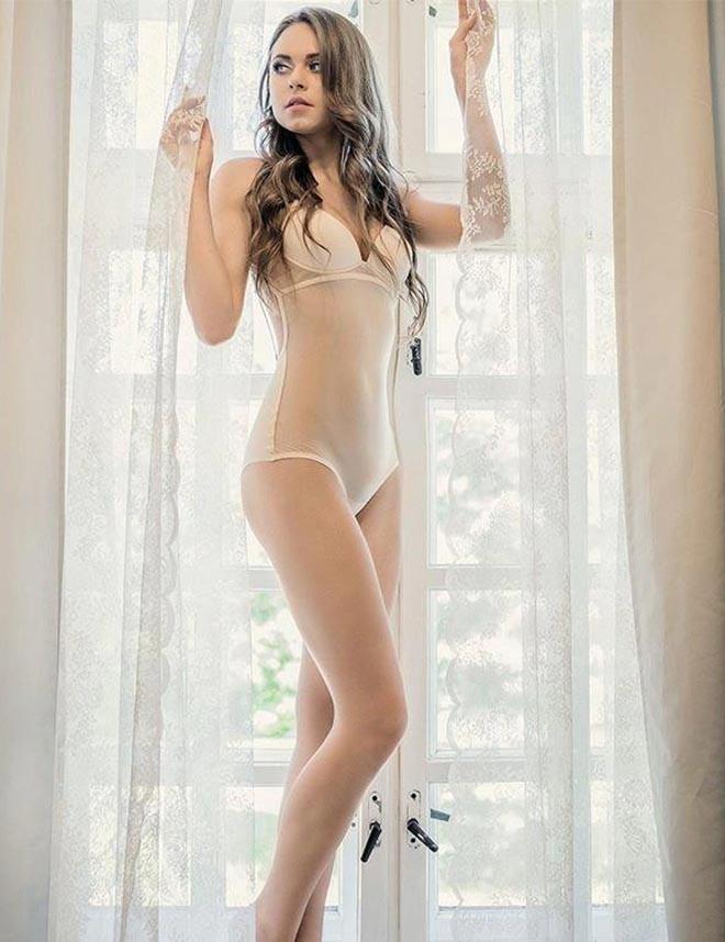 MALTA FESTIVAL POZNAŃ 2017 - SZYCIE KOSZULEK - NADRUKI