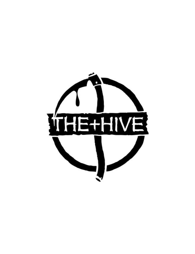 Koszulki dla Rebel Story