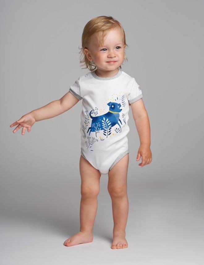 T-shirt bez nadruki lub z