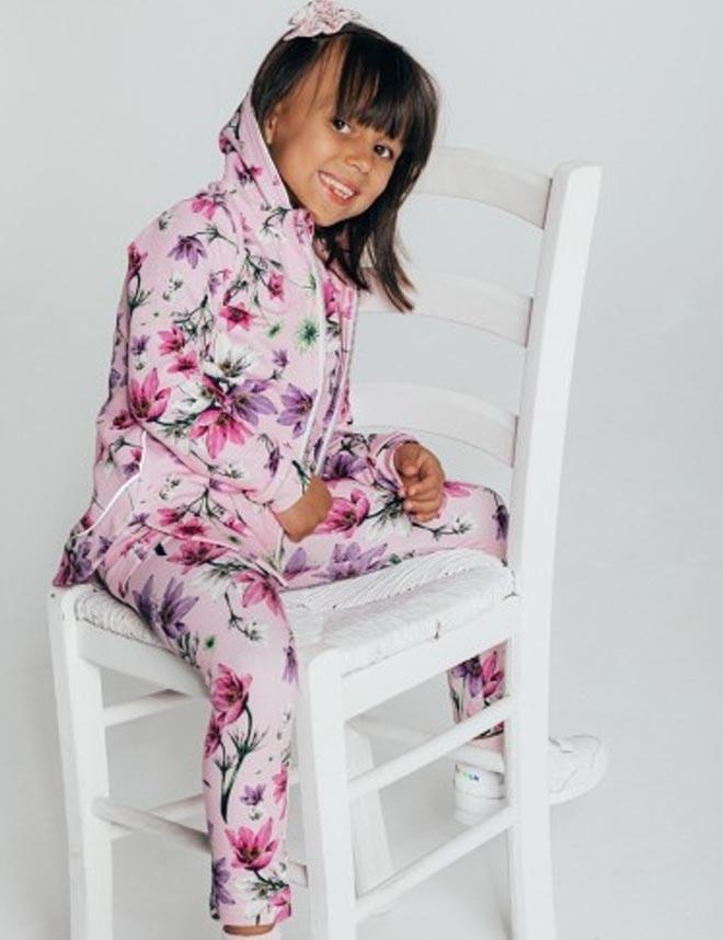 Koszulka (TM2) t-shirt męski HIP-HOP wydłużony i poszerzony