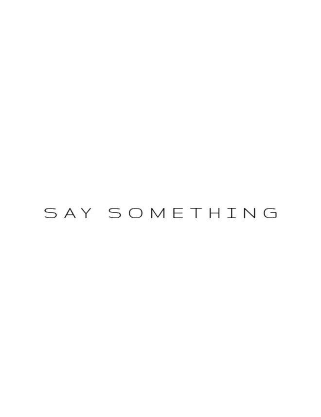 Bluza męska (B02) typu typu Sweatshirt bez kaptura
