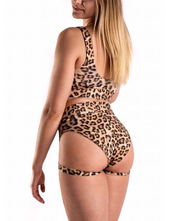 Bluza (B-01) bez kaptura