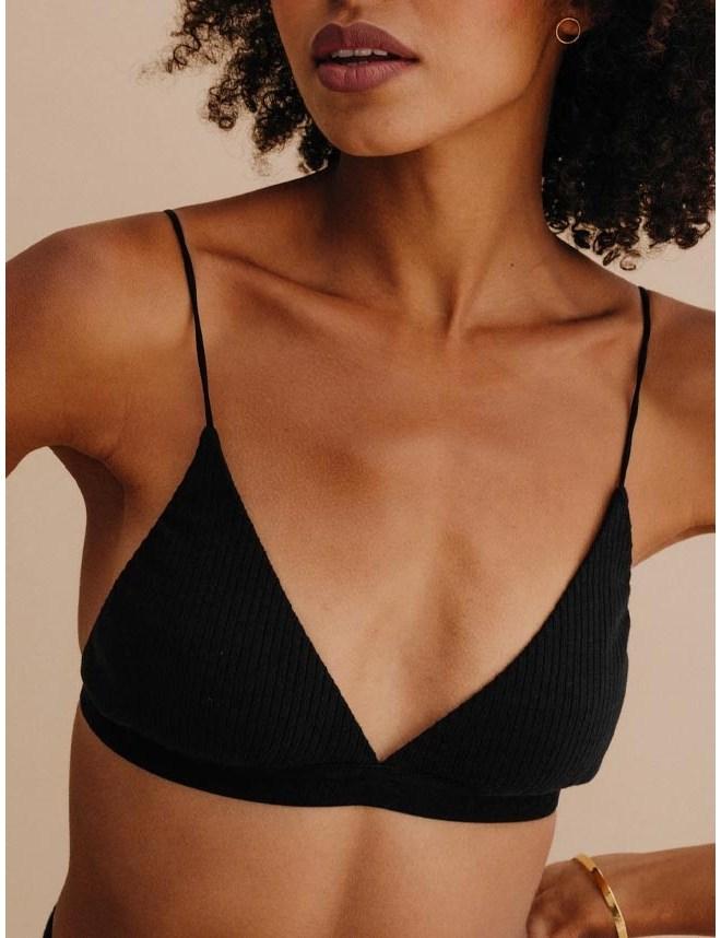 DUMMY INKY