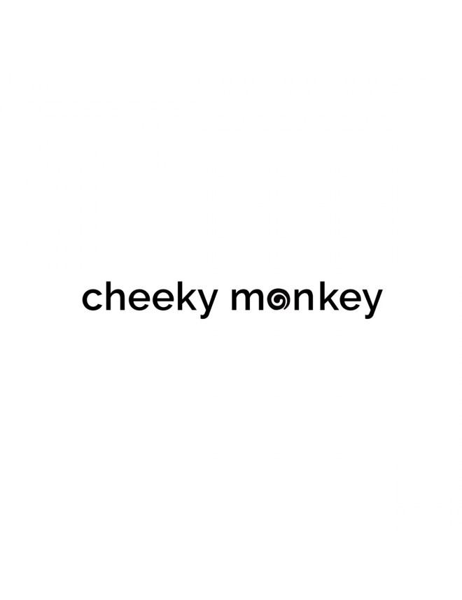 NUDYESS