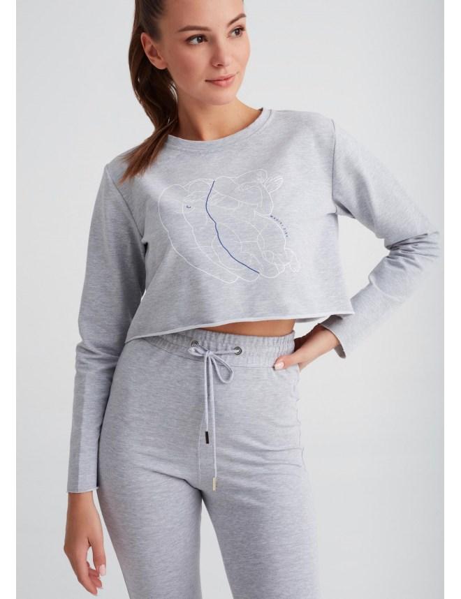 POPLAMI