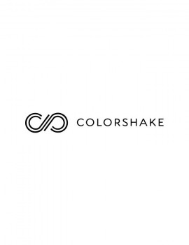 Colorshake