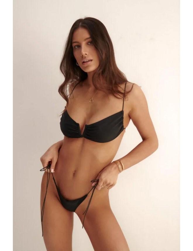 e-bielizna.pl